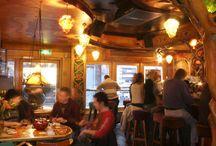 Cafe-Amsterdam