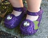Purple Forever  / Tuuuuudo roxinho!!!