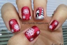 kati_kz manicures 3