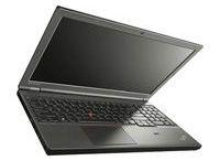 Unbedingt kaufen / Top Elektronik-Produkte zu günstigen Preisen und mit erstklassigen Service.