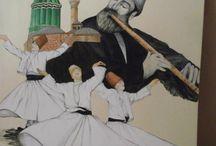 Súfizmus