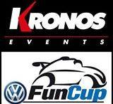 Logos / Logos de la VW Fun Cup