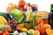 Diet: Gabriel Method
