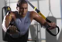 Equipamento / Vestuário e equipamento de treino