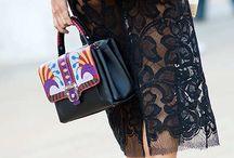 Fashion :: Street Style