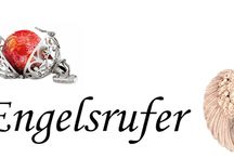 Engelsrufer / Gioielli in argento