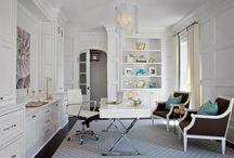 Office / by David Prieto