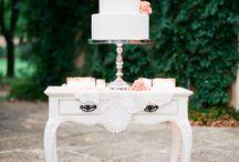 Wedding / by Kim Flowers