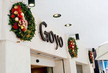 Navidad / Christmas | Goyo Marbella