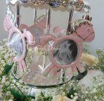 Idea regalo per Nascita e Battesimo Femminuccia / Tantissime idee regalo per nascite e battesimo in Rosa in offerta scontati fino al 70 % acquistabili sul nostro sito www.tiffanystore.it oppure in via zara 13 Giardini Naxos (me)