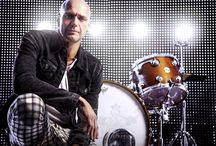 Photos For Drummers