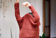 KNIT WIT ISSUE SIX