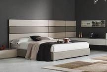CAMERE DA LETTO / arredi e complementi per camera da letto