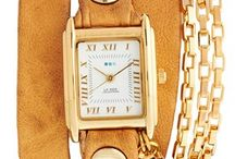 Watches  / Wishlish