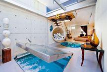 Dream Homee