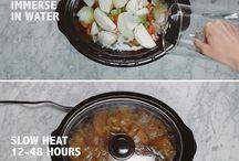 Mat hälsa