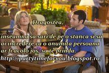 http://partytimeforyou.blogspot.ro/