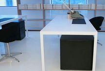 Tavoli di design vendita on line CLASSICDESIGN.IT / Ecommerce tavoli di design con spedizioni in tutta Europa WWW.CLASSICDESIGN.IT