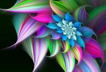 Flower for u...