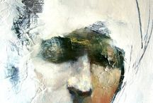 Paul Ruiz artist
