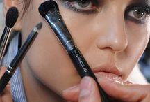 Make up!!!!