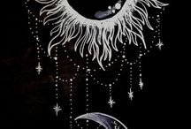 Enchanting / Magical stuff