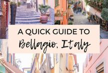 Europe - Italy / This board is all about #Italy and everything you need to know about visiting, what to eat, where to stay! #Rome #Naples #Florence #Sicily #Venice #Pisa #Vatican #Tuscany