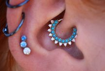 piercinger