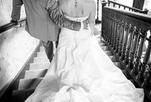 wedding mariage