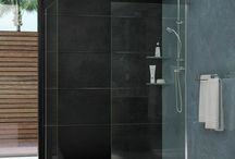 Bathroom Las Vegas