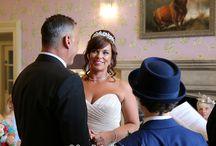 The Swan Hotel & Spa, Newby Bridge - Wedding - 23rd June 2017 / The Wedding of Joanne & Danny on the 23rd June 2017 at The Swan Hotel & Spa, Newby Bridge - Sam Rigby Photography (www.samrigbyphotography.co.uk) #SwanHotel