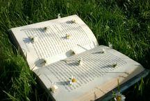 knihy...knihy...:)