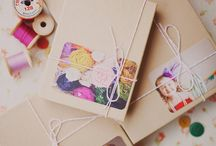 Photography | Photo Packaging