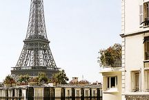 LIEU / I'll be here one day. <3