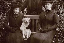 Fotografie - kráľovské rodiny, obľúbené foto a iné