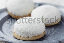 My images on Shutterstock / My stock images on shutterstock