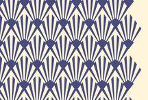 pattern we like