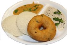 Best Chaat In New Jersey| Dosa Place Menu In New Jersey