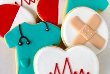 cookie cuteness