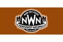 Northwest Naturals Raw Pet Food