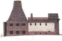 Roof Inspiration