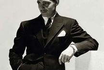 They don't make'em like this anymore / My obsession with costume history and old Hollywood