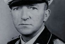 Wehrmacht Luftwaffe General / It is not a celebration of Nazis, Just Reich Photo Collection. categorized GM~GFM