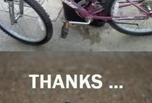 Funny / #photos #picture #grammar #hilarious