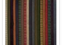 Country style and quilts / Style