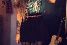 Dress Up Box / by Ashley