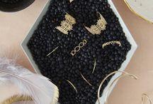Jewellery / Jewellery designs