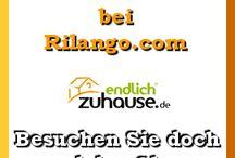 Neue Händler bei Rilango.com / Hier werden neue Händler vorgestellt die Ihre Artikel im Online Marktplatz Rilango.com anbieten. www.rilango.com