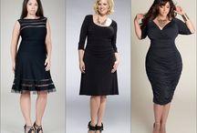 #Billigt tøj i store størrelser / Billigt tøj i store størrelser er til kvinder som går i stort tøj, #billigt modetøj i store størrelser, billigt modetøj til store piger, billigt tøj i store størrelser