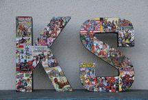 alphabet ya bet